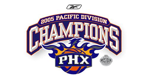 pacific_champs_800.jpg