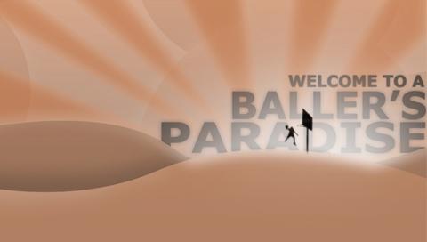 paradise5ac.jpg