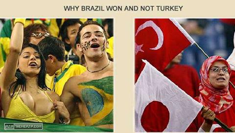 why-brazil-won.jpg