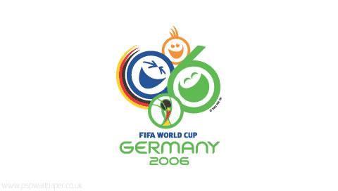 worldcup_logo_pspwallpaper_co_uk.jpg