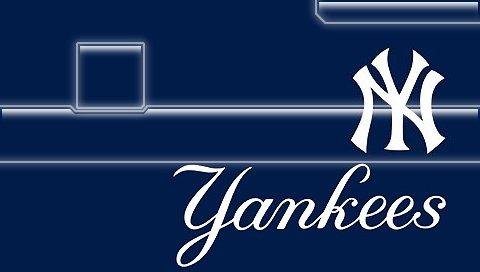 yankswallpaper5ht.jpg