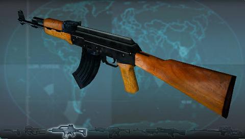 AK-47_2.JPG