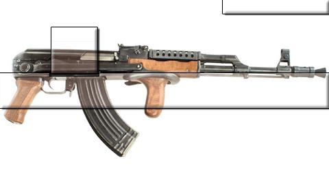 Ak-472.jpg