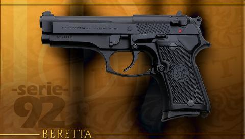 BRETTA92.JPG