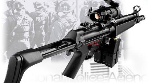 MP5-J.JPG